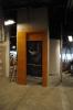 sample-doorway