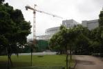 13 Oct 2009_l2