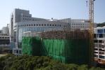 19 Nov 2009_d