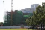 19 Nov 2009_e