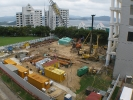30 March 2009