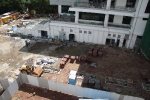17 Aug 2010 img_4431