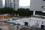 17 Aug 2010 img_4442