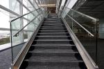Stairway of Knowledge