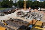 13 July 2009