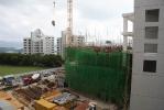 13 Oct 2009_e