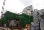 13 Oct 2009_k