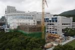 13 Oct 2009_n