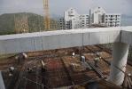 6 Nov 2009_i
