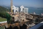 19 Nov 2009_a