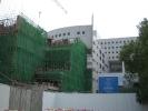 19 Nov 2009_f