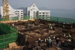 3 Dec 2009_e
