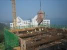 3 Dec 2009_g