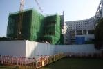 22 Dec 2009_h