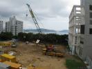 17 April 2009