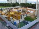 8 June 2009