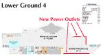 lg4-new-power