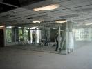 LG4 Multi-Function Room
