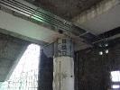 lg3 - ceiling works
