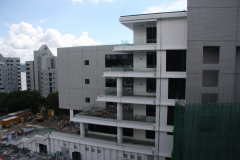 Site Visit 17 Aug 2010