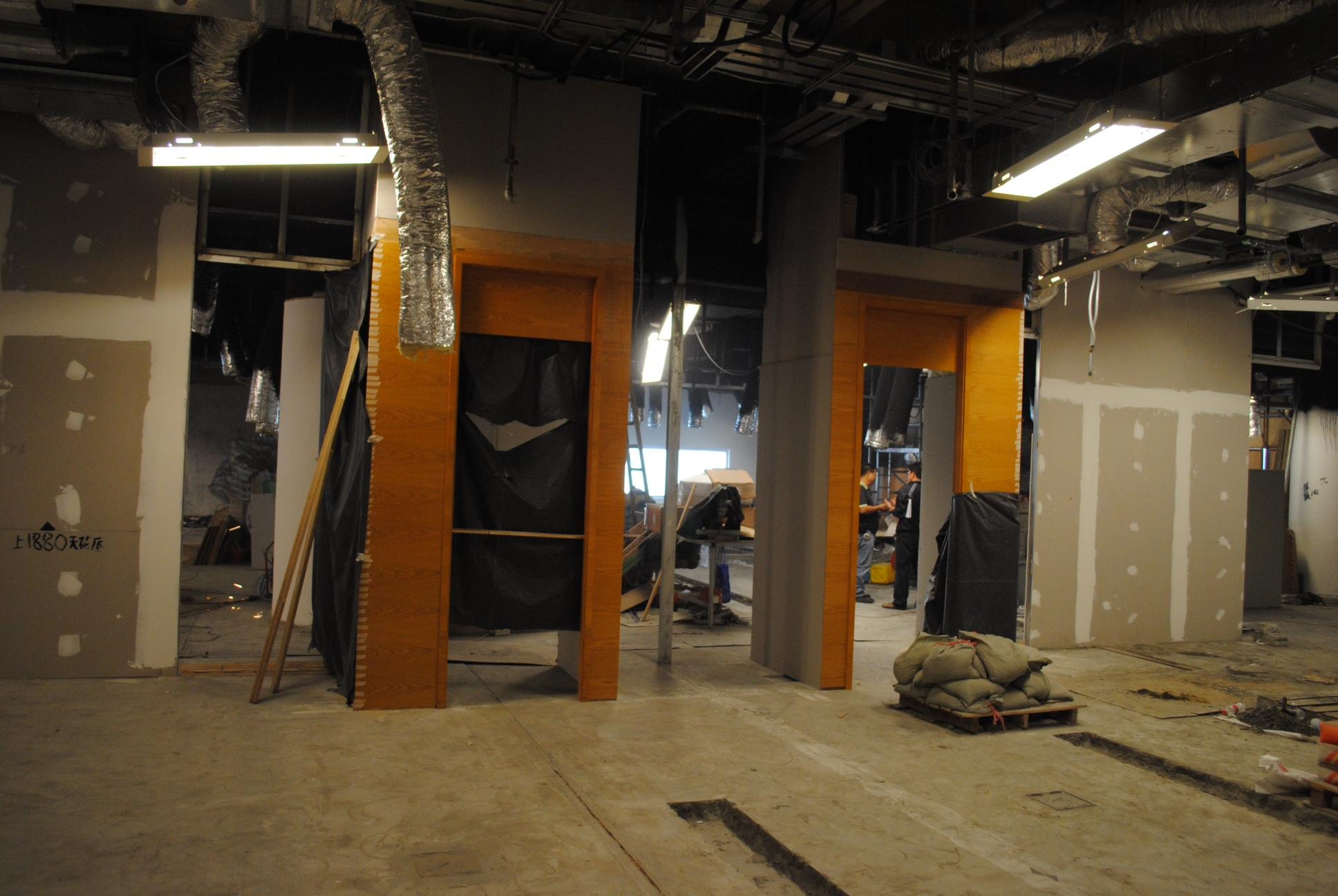 classroom-doors