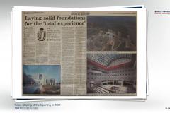 1987-91