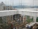 19 Nov 2009_m