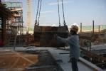 22 Dec 2009_a