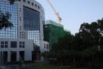 22 Dec 2009_l