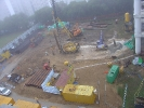 4 March 2009