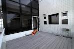 LG1 East Terrace