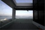 LG1 East Terrace - View
