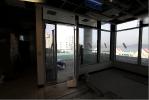 LG4 East Terrace - Entry