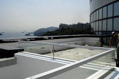 Site Visit 17 Sep 2010