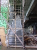 lg4 - stairs again